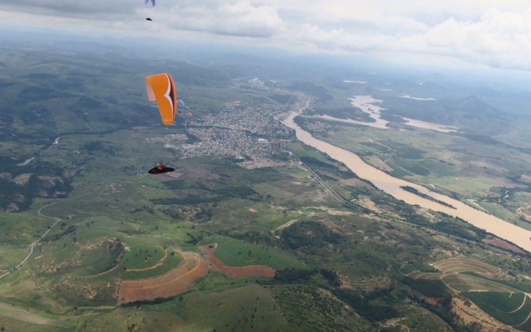 Michi Küffer gewinnt den PWC in Brasilien